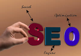 london best seo